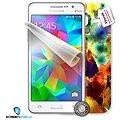 ScreenShield pro Samsung Galaxy Core Prime G360 na displej telefonu