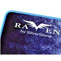 SilverStone RVP01