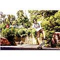 Street Surfing Freeride Dragon ´16