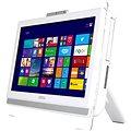 MSI Pro 20ET 4BW-004XEU Touch White