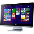 Acer Aspire ZC-700