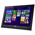 Acer Aspire Z1-623