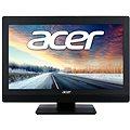 Acer Veriton Z4820G