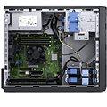 Dell PowerEdge T130