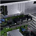 Dell PowerEdge T330