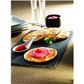 Tefal ACC Snack Collec Pancakes Box