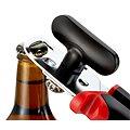Tefal Ingenio komínový otvírák na konzervy, láhve a sklenice