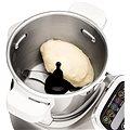 Tefal Cuisine Companion FE800A