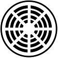 Tefal Kastrol 24cm s poklicí Intuition A7024684