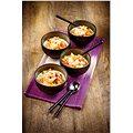 Tefal Easy Soup BL841137
