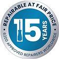 Tefal Maxi fry FR480015
