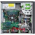 Fujitsu PRIMERGY TX1310 M1 Essential Edition