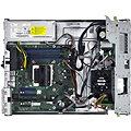 Fujitsu PRIMERGY TX1320 M1
