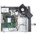 Fujitsu PRIMERGY TX1330 M1