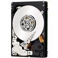 """Fujitsu 2.5"""" HDD 500GB, SATA 6G, 7200ot, hot plug (S26361-F3708-L500)"""