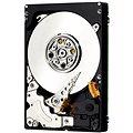 """Fujitsu 3.5"""" HDD 300GB, SAS 6G, 15000ot, hot plug, EP"""