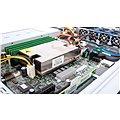 HP ProLiant DL120 Gen9