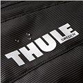 Thule Crossover TCRD1 černá