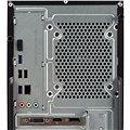 Lenovo IdeaCentre Y520-Legion