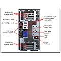 Lenovo System x3500 M5