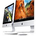 "APPLE iMac 21.5"" SK"