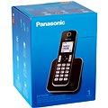 Panasonic KX TGD310FXB
