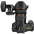 TOKINA 11-16mm F2.8 pro Canon
