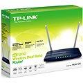TP-LINK Archer C50 AC1200 Dual Band