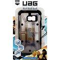 UAG Ash Smoke Samsung Galaxy S7