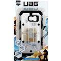 UAG Maverick Clear Samsung Galaxy S7