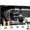 SilverStone SFF SUGO SG12B černá