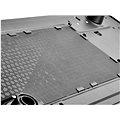 SilverStone PS11B-Q Precision černá