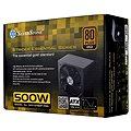 SilverStone SX500 500W Strider Series