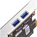 SilverStone EC04-E USB 3.0