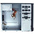 Eurocase MC 41 EVO 350W Fortron