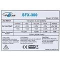 Eurocase SFX-300W