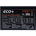 Eurocase ECO+87 ATX-700WA-14
