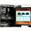 Enermax DigiFanless 550W Platinum