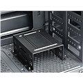 Enermax ECA3270B-B Fulmo ST černá