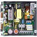 Seasonic Platinum SS-860XP2