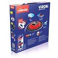 VILEDA Virobi Slim robotický mop
