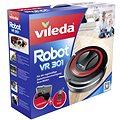 VILEDA Robot V301