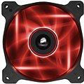 Corsair SP120 červená LED 2ks
