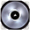Corsair ML120 PRO LED bílá