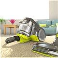 VAX Air Silence Power Pet C85-AS-PH-E