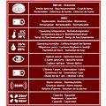 Smartwares RM149/4