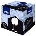 BANQUET Crystal Twiggy Červené víno 800 A00993