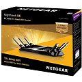 Netgear R8000 AC3200