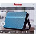 Hama Blade, modrý