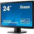 "24"" iiyama ProLite X2485WS-B3"
